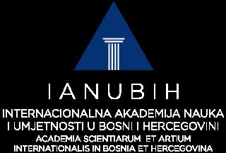 IANUBIH