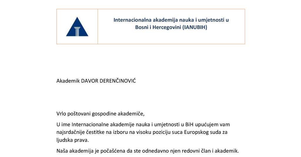 https://ianubih.ba/wp-content/uploads/2021/06/DavorDerencinovic_cestitka_sm.png