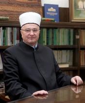https://ianubih.ba/wp-content/uploads/2021/07/Akademik-Aziz-Hasanović.png