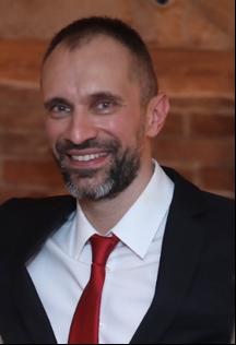 https://ianubih.ba/wp-content/uploads/2021/07/Doc.dr_.med_.sc_.-PREDRAG-JOVANOVIĆ.png