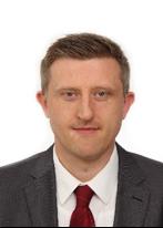 https://ianubih.ba/wp-content/uploads/2021/07/Doc.dr_.sc_.-ALDIN-DUGONJIĆ.png