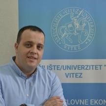 https://ianubih.ba/wp-content/uploads/2021/07/Doc.dr_.sc_.-MAHIR-ZAJMOVIĆ.png