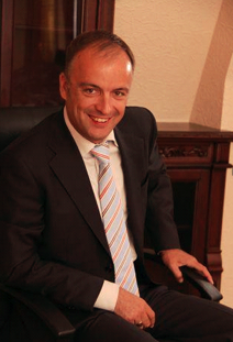 https://ianubih.ba/wp-content/uploads/2021/07/Dr.-DRAŠKO-AĆIMOVIĆ.png