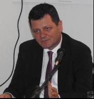 https://ianubih.ba/wp-content/uploads/2021/07/Dr.-sc.-SEAD-VOJNIKOVIĆ.png