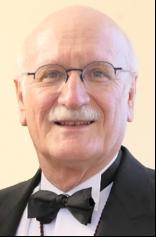 https://ianubih.ba/wp-content/uploads/2021/07/EBERHARD-MERZ-DR.MED-Profesor.png