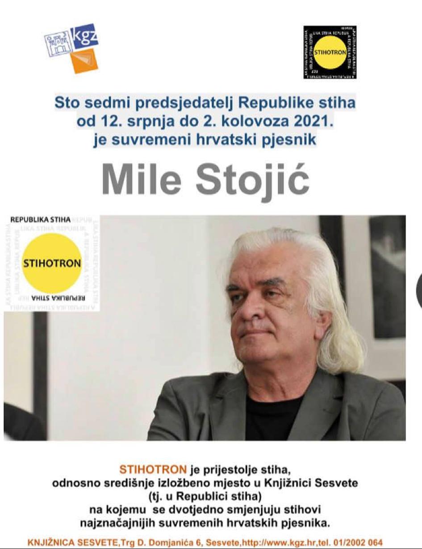 https://ianubih.ba/wp-content/uploads/2021/07/MileStojcIzlozba.png