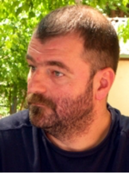 https://ianubih.ba/wp-content/uploads/2021/07/Prof.-Ahmed-BURIĆ.png