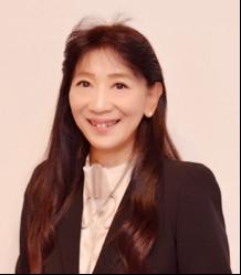 https://ianubih.ba/wp-content/uploads/2021/07/Prof.-RITSUKO-KIMATA-POOH-M.D.-PhD-M.Sc_.-LL.B.-.png