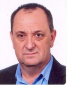 https://ianubih.ba/wp-content/uploads/2021/07/Prof.-dr.-sc.-IVICA-KISIĆ.png