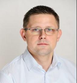 https://ianubih.ba/wp-content/uploads/2021/07/Prof.-dr.-sc.-MIRZA-SMAJIĆ.png