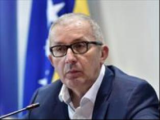 https://ianubih.ba/wp-content/uploads/2021/07/Prof.dr_.-LJUBINKO-MITROVIĆ.png