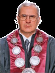 https://ianubih.ba/wp-content/uploads/2021/07/Prof.dr_.sc_.-FUAD-ĆATOVIĆ.png