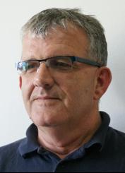 https://ianubih.ba/wp-content/uploads/2021/07/Prof.dr_.sc_.-IVO-GRGIĆ.png
