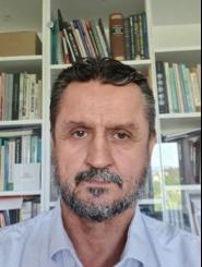https://ianubih.ba/wp-content/uploads/2021/07/Prof.dr_.sc_.-MEVLUDIN-HASANOVIĆ-.png