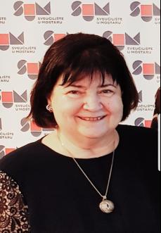 https://ianubih.ba/wp-content/uploads/2021/07/Prof.dr_.sc_.-SABRINA-HOROVIĆ.png