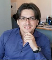 https://ianubih.ba/wp-content/uploads/2021/07/Prof.dr_.sc_.-SUAD-KUNOSIĆ-vanredni-profesor-Tuzla-.png