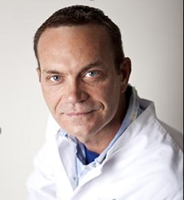 https://ianubih.ba/wp-content/uploads/2021/07/VEDRAN-STEFANOVIC-Dr.-Med.-Profesor.png