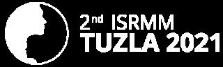 https://ianubih.ba/wp-content/uploads/2021/09/logo-web-bijeli_isrmm-320x97.png